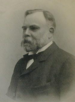 Alfred Bennet Net Worth
