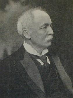 SIR WILLIAM BILSLAND - Bilsland_Sir_William